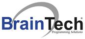 Braintech.gr